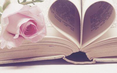 Ep 06: Love's Healing Steps