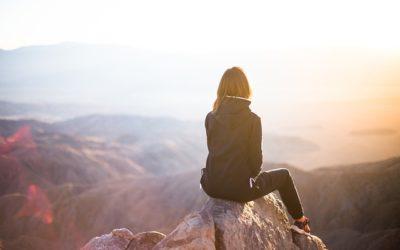 Ep 18: Shame & Blame & Guilt…Oh My!