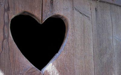 EP 33: When Love Isn't Enough….