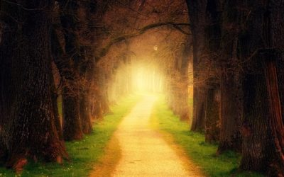 Ep 23: Spiritual Bypassing…The New Age Magical Thinking
