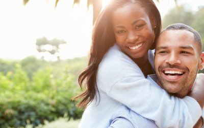 Relationship Compatibility – A Love That Can Last