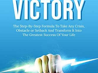 Ep 45: Crisis Victory…an interview with Dr. Hal Bradley